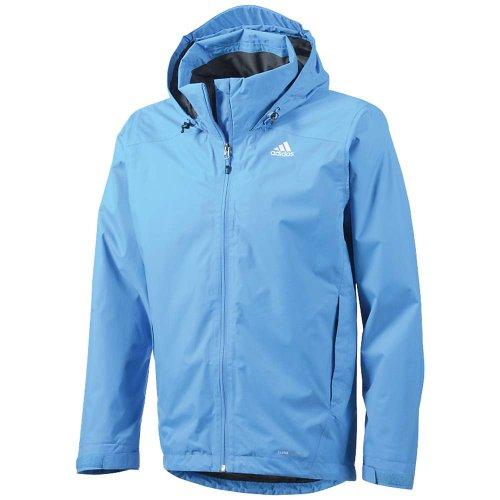Adidas Wandertag - Chamarra para Hombre