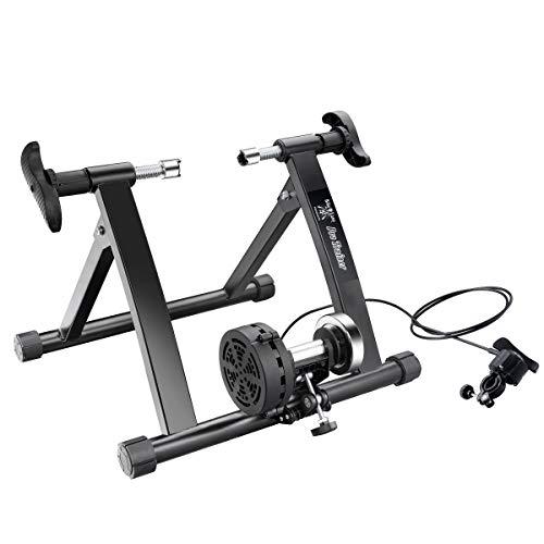 Bike Lane Pro Trainer 2015 - Máquina de Ejercicio para Entrenamiento en Interiores